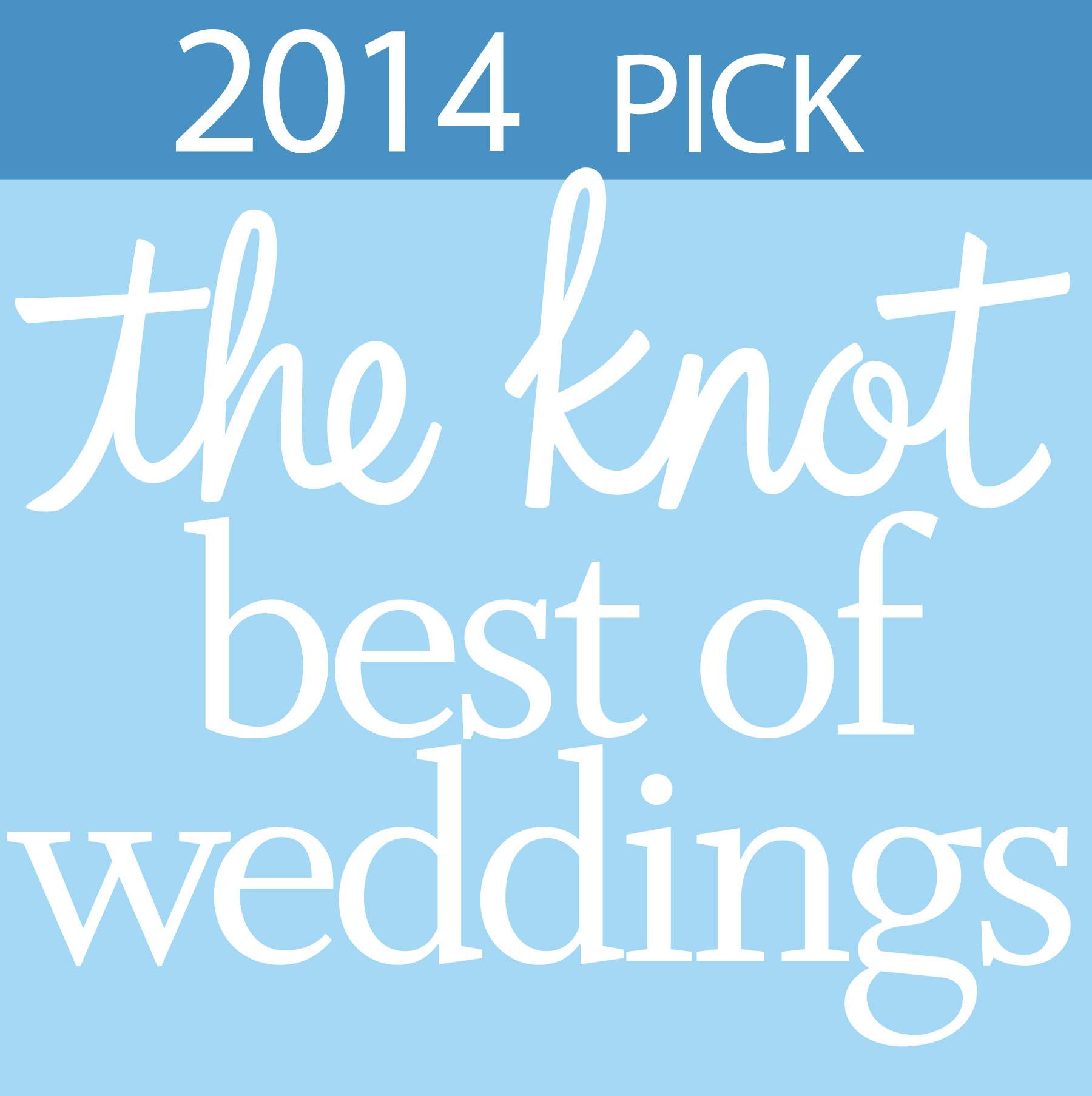 2014-best-of-the-knot1