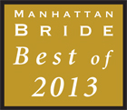 manhattan-bride-best-2013