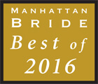 manhattan bride 2016 225x300
