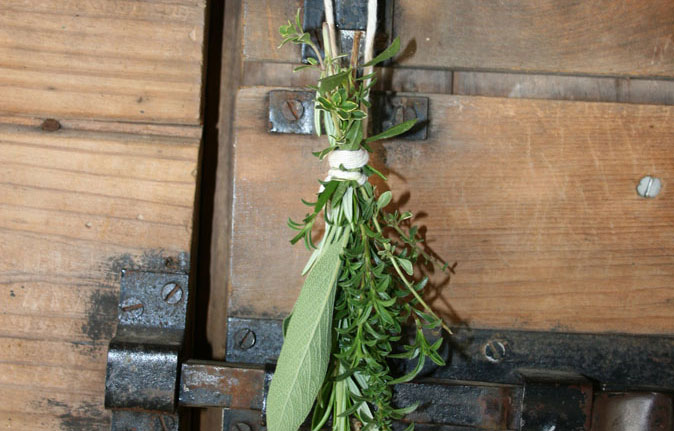 Bouquet Garni low-res