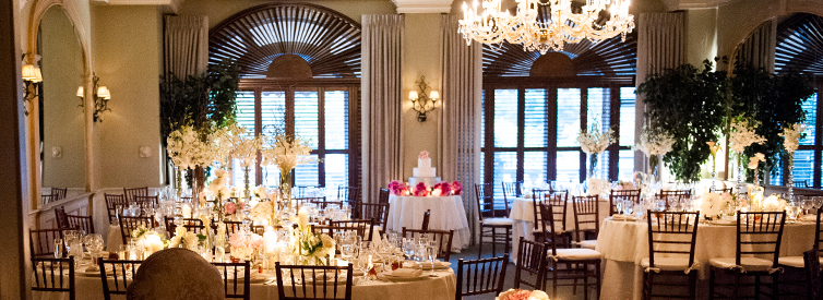 01-new-ballroom-shutters-wedding-reception.jpg