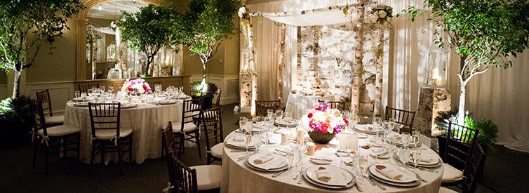 Nj Wedding Venue Central New Jersey Wedding Reception Venues In Nj