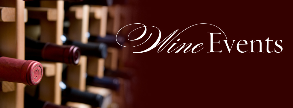 generic-wine-events-banner