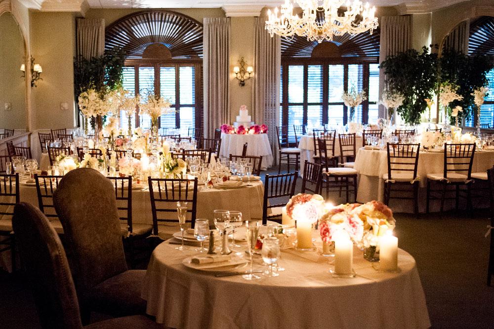 Weddings bernards inn the bernards inn is one new jerseys top rehearsal dinner spots junglespirit Gallery
