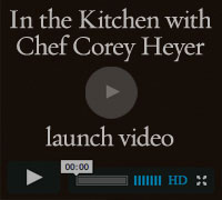 bernards-inn-chef-corey-heyer-video