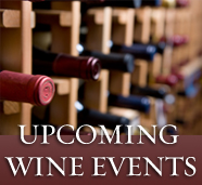 wine-events-ad