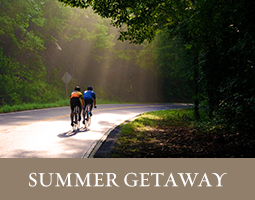 getaways featured Summer1