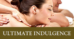 ultimate-indulgence-featured