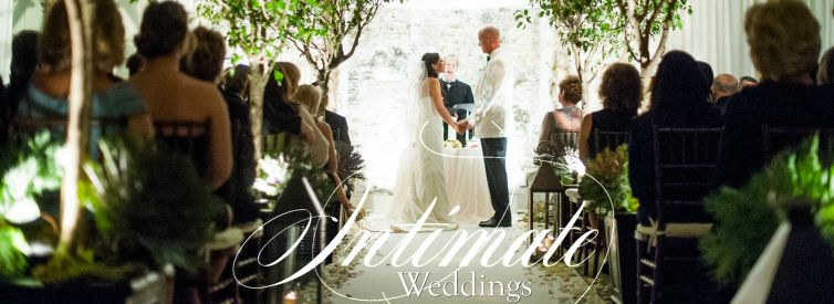 Wedding Homepage Banner 01