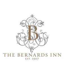 The Bernards Inn Logo